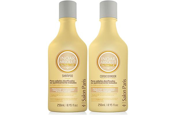 inoar-absolut-daymoist-clr-kit-duo-shampoo-250ml-condicionador-250ml-01