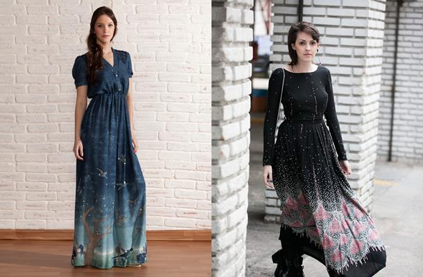 vestido longo 05