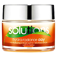 10-Avon Solutions Hydra Radiance Day Cream