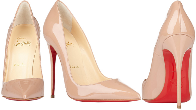 Christian-Louboutin-So-Kate-pump