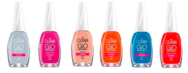 Esmaltes-Colorama-Gio-Anotelli-2