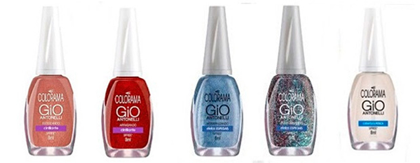 Esmaltes-Colorama-Gio-Anotelli-41