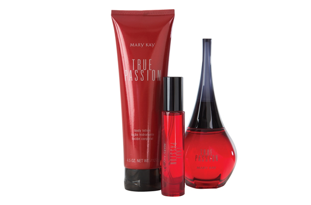 Mary Kay_Kit True Passion_R$ 185,00_P
