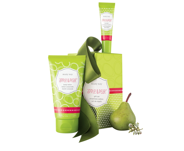 Mary Kay_Merry Berry_apple&pear_P