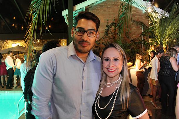 Blog da Marcela - Mansão Thiago Hadi 10
