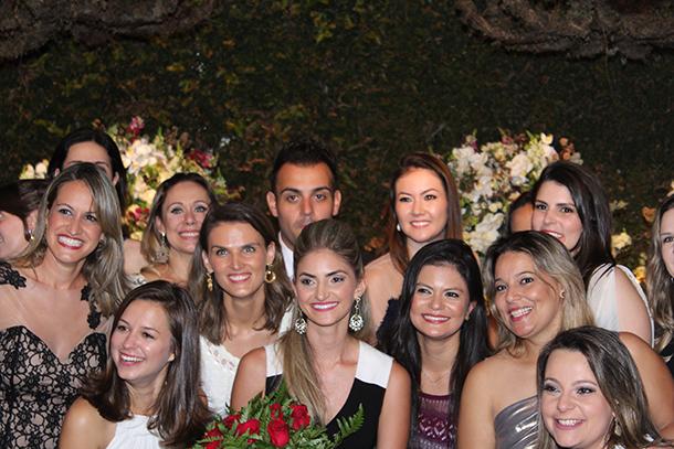 Blog da Marcela - Mansão Thiago Hadi 08