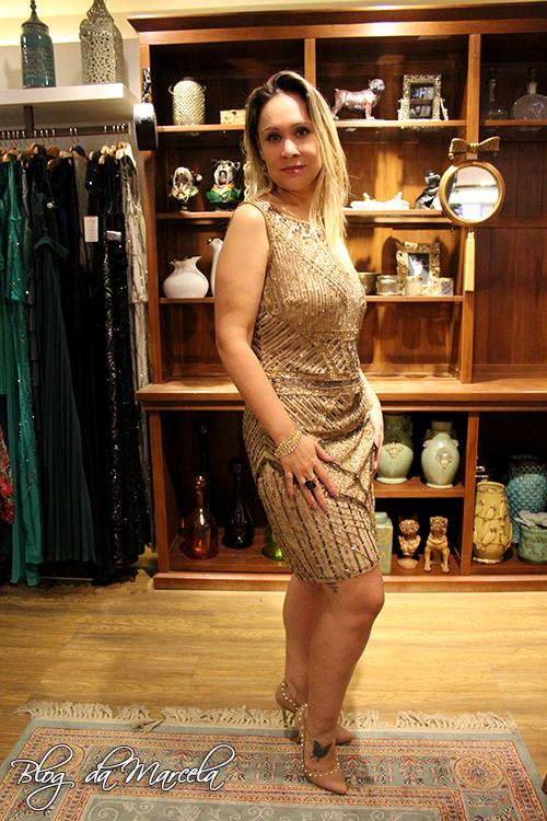 CLOSET MARCIA MELLO (25)