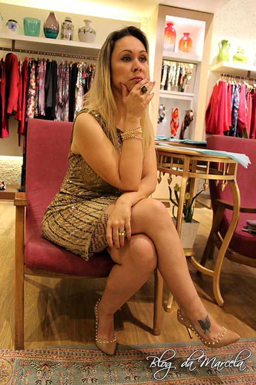 CLOSET MARCIA MELLO (29)