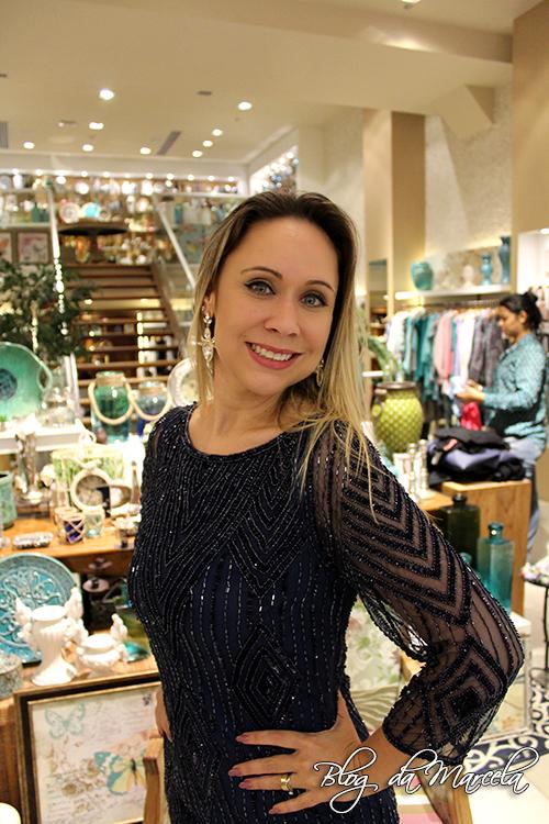 CLOSET MARCIA MELLO (31)