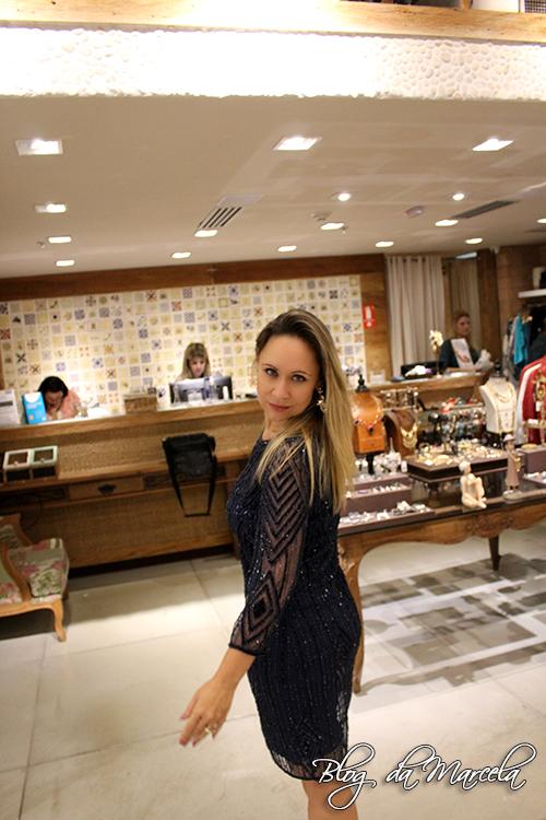 CLOSET MARCIA MELLO (35)