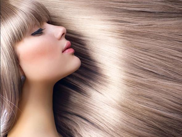 cabelos-brilhantes21