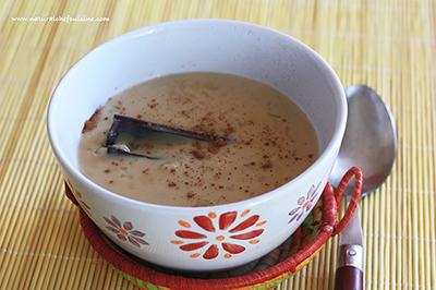 leite-cafe-e-canela